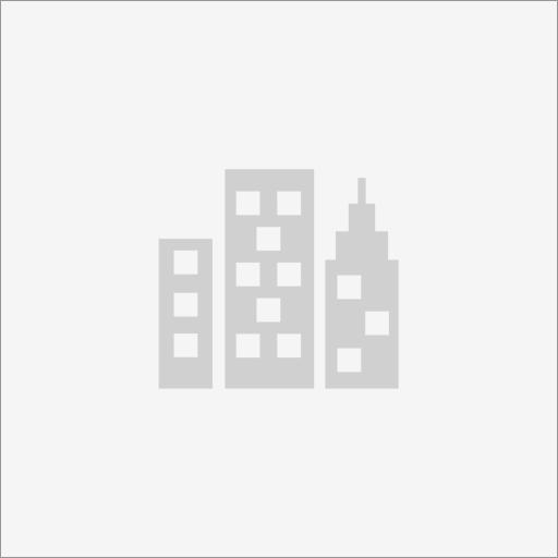 Ledcor-Haisla